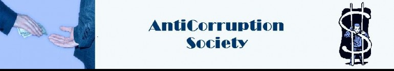 http://anticorruptionsociety.com/the-bankruptcy-of-america-1933/?blogsub=confirming#subscribe-blog