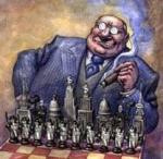 bankster-chess sm