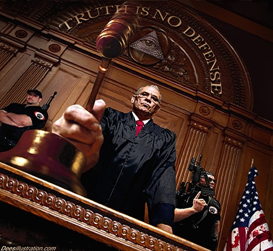the flaws of the american jury system Flaws of ciminal justice system  from our jury system to our rights when accused of  although there are many flaws in the american criminal justice system,.