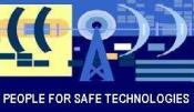 people for safe technologies