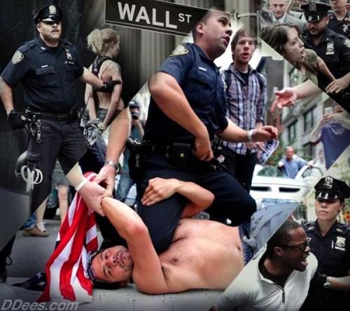 protestors 2