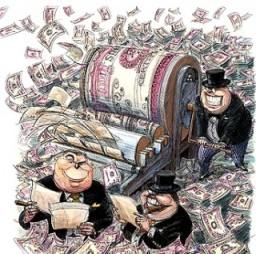 Banksters_stolenmoney