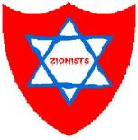 Zionists-red