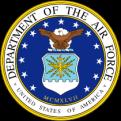 air force seal