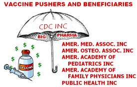 CDC INC