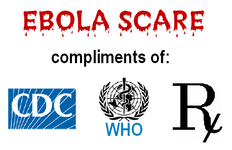 ebola dating website The idea of the dangers of ebola,  find an online dating website profile,  documents similar to author statement skip carousel.