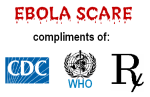 ebola scare 2
