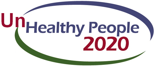 Healthy people 2020 anticorruption society for Healthy people 2020 is a plan designed to