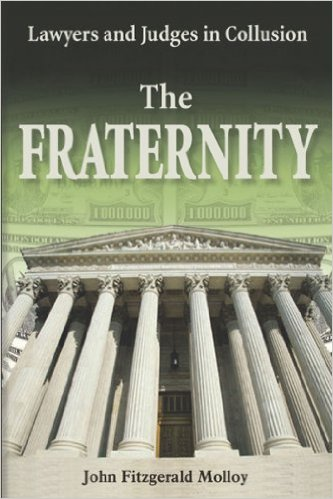 https://anticorruptionsociety.files.wordpress.com/2015/09/the-fraternity.jpg
