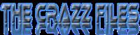 crazz files