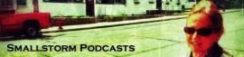 smallstorm podcasts