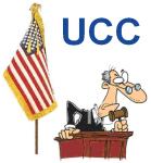 UCC 4