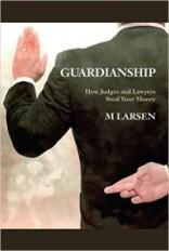 guardianship 2