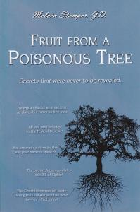 Fruit from a Poisonous Tree_0001