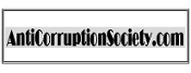 AntiCorruptionSociety