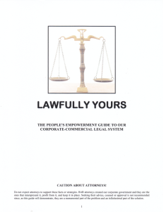 lawfully-yours-cover_0001