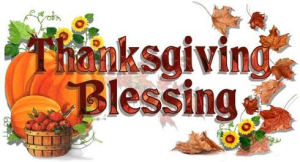 thanksgiving-blessing