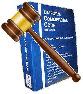 uniform-commercial-code-3